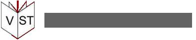 Verlag Strohmayer Logo