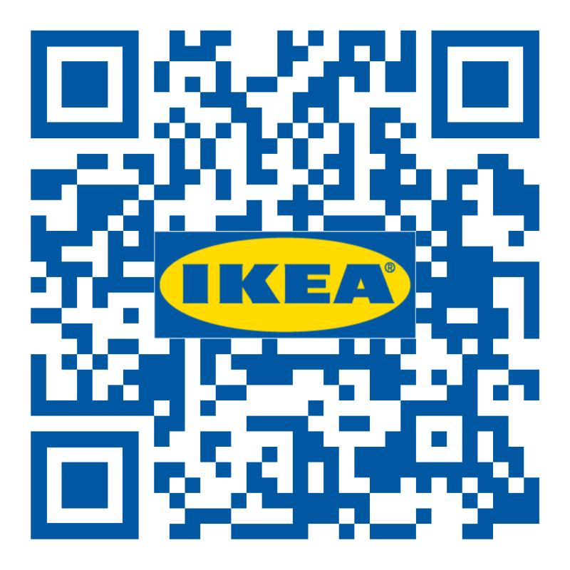 Der Ikea Katalog 2020 Ist Da Und