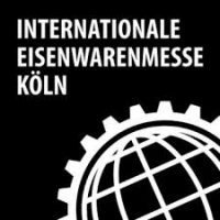 Eisenwarenmesse Köln 2021